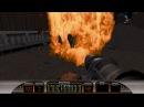 Duke nukem megaton edition gameplay 1440p