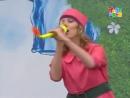 Праздничный Концерт Канала Теленяня Funny English