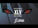 Omnisphere XLV - Free Soundset
