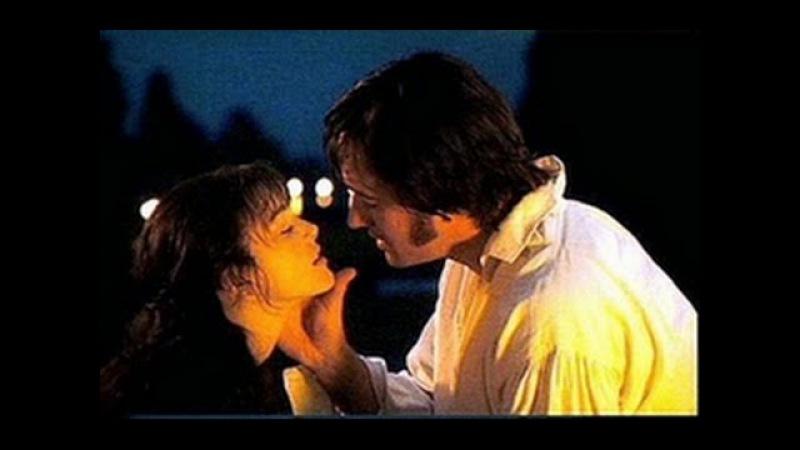 🅿🆁🅸🅳🅴 🅿🆁🅴🅹🆄🅳🅸🅲🅴 ║ Elizabeth ❤ Mr. Darcy ║ A Thousand Years