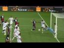 Le match exceptionnel dOchoa PSG Ajaccio 2013 2014