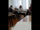 Ульяша Лемешко - Live