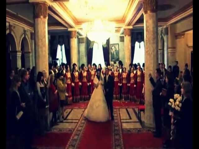 «Лебединая верность» в Краснодарской филармонии