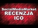 9 Recenzja ICO Czy połączy świat reklamy