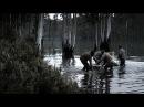 18 фильм для взрослых Земля Ван Димена 2009 тяжелый фильм основан на реальных событиях