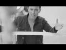 Gulben Ergen ft Mustafa Sandal Shikir Shikir