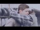 Fan Supernatural Fiction — Jensen Ackles/Supernatural