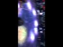Танцы. Студия ANGAR. г. Тверь — Live