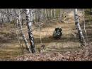 Мотокросс-2017 Заречный