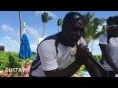 SHOW TIME - Animation Team Équipe - Blau Natura Park Beach Resort - Punta Cana