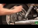 Универсальный ключ Bionic