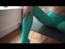 Молоденькая пушок Катя порно мег износилование по фильм такси племянник жены ретро как снимают красивое в больнице трахают толще