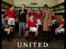 Юнайтед. Мюнхенская трагедия (2011)