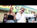 Yung Gravy Mr Clean prod white shinobi Official Music Video