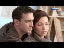 НОВИНКА ОЧЕНЬ КЛАССНЫЙ ФИЛЬМ Вторая молодость КИНО РУССКИЕ МЕЛОДРАМЫ 2018