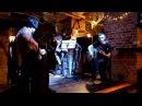 Swing 39\42 - Volga-Manouche-Band