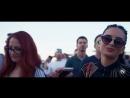 Manuel Riva feat. Alexandra Stan - Neversea, 2018