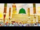 The Mawlid of Grandshaykh Abdullah Ad Dagestani ق Qasida Hamziyya of Imam al Busiri ق