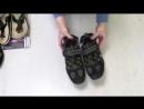 0178 Обувь Сток B@IUE MOTIO@N CRAN@E
