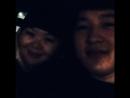 С сестрой 😘