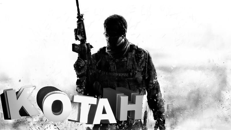 Самый лучший батл граунд | убийца pubg Call of Duty Black Ops 4