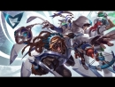 SSW Tалон - League of Legends