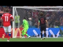 TOP 10 GOALS - 2018 FIFA WORLD CUP RUSSIA EXCLUSIVE
