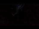 видео для группы Кладоискатель Нумизмат