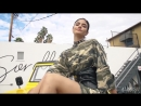 Monoteq Toly Braun feat. Leonard Bee - Breathe (Velker Remix) (vidchelny)