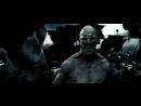 300 спартанцев - Спартанцы против армии Бессмертных (720p).mp4