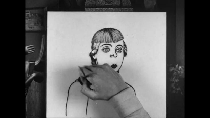 Inklings (1933)