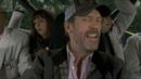 Доктор Хаус 7 сезон, 17 серия. Vолчья суть