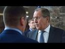 Р. Ищенко Нормандский формат: повторение пройденного