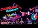BREAKING Судейский выход MANCINO Энергия Танца 2017