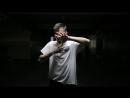 Andrei Lira (Costa Titch ACTIVATE Ft Phantom Steeze) BM-Style