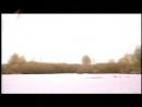Зямля Беларуская Первый национальный 23 01 2010 Звон іванаўскай купелі