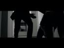 Artik pres Asti Больше чем любовь НОВОЕ ВИДЕО 2013 mp4