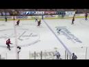 НХЛ. финал восточной конференции. Тампа-Бэй Лайтнинг — Вашингтон Кэпиталз. матч 3