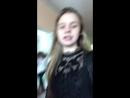 Катерина Елизарова — Live