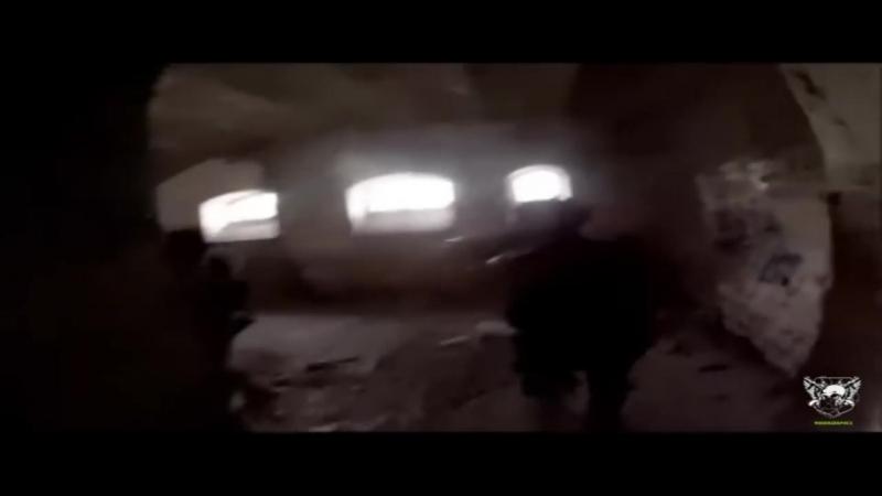 Spanish Special Forces Operaciones Especiales Españolas