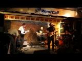 Don Hikaram Atomic Jam Band (RU - NL) Special Guest Eugene Lamba