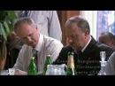 Хамство Хрущева. ...И примкнувший к ним Шепилов