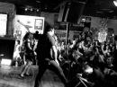 Phobia - FULL SET - live at Scion Fest 2012 (TAMPA)(FLHC)