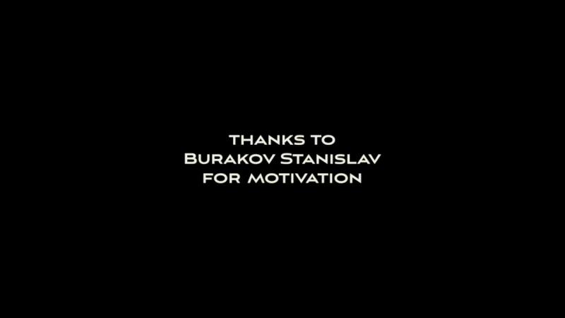 TVOE_MESTO_SILY_KENGURU_PRO_WORKOUT_SPORT_MOTIVATsIYa