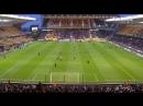 Товарищеский матч.Англия-Румыния U-21 / [720,HD]