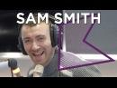 Sam Smith on The Thrill of It All, Brandon Flynn more!