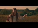 КОЛО - The Heart in the Rye (Official video).mp4