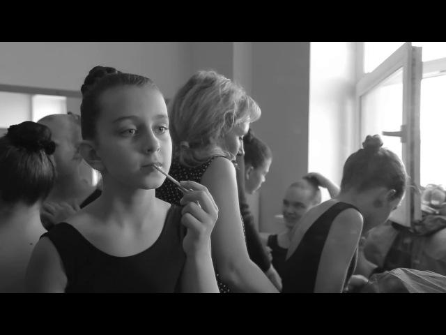 Школа танцевального искусства ПерспективЫ, новосибирск май 2017