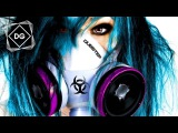Best Of Bass Drops 2017 Bass Boosted Electro &amp House Mix #2