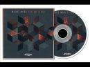 Miguel Migs - Rhythm Touch (Deep Salty Rub)